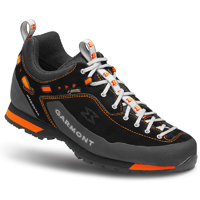 GARMONT DRAGONTAIL LT GTX® GARMONT DRAGONTAIL LT GTX®